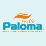 Radio Paloma Livestream