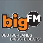 bigFM Radio Livestream