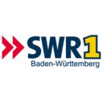 SWR1 Baden-Württemberg Radio Livestream