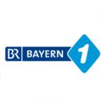 Bayern 1 – Oberbayern Radio Livestream