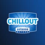 ANTENNE BAYERN – Chillout Radio Livestream
