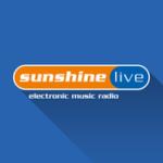 sunshine live Radio Livestream