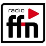 ffn Radio Livestream