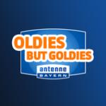 ANTENNE BAYERN – Oldies but Goldies Radio Livestream