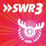 SWR3 Radio Livestream