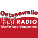 Ostseewelle HIT-RADIO Livestream
