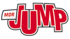 MDR JUMP Radio Livestream