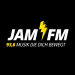 93.6 JAM FM Radio Livestream
