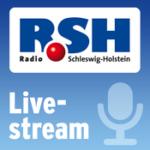R.SH Radio Livestream