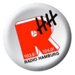 103.6 Radio Hamburg Livestream