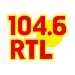 104.6 RTL Berlins Hit Radio Livestream