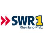 SWR1 Rheinland-Pfalz Radio Livestream