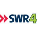 SWR4 Baden-Württemberg Radio Livestream