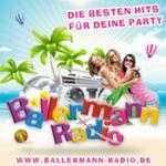 Ballermann Radio Livestream