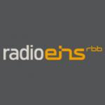 rbb radioeins Radio Livestream