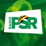 RADIO PSR Livestream