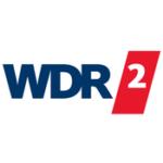 WDR 2 Radio Livestream