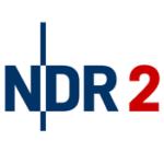 NDR 2 Radio Livestream