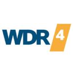 WDR 4 Radio Livestream