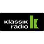 Klassik Radio Livestream