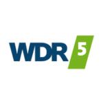 WDR 5 Radio Livestream