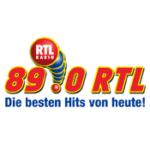 89.0 RTL Radio Livestream
