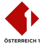 Ö1 Radio Livestream