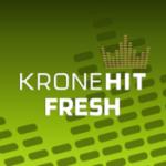Kronehit Fresh Radio Livestream