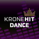 Kronehit Dance Radio Livestream
