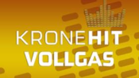 Kronehit Vollgas Radio Livestream