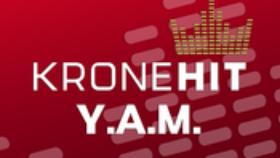 Kronehit Yam Radio Livestream