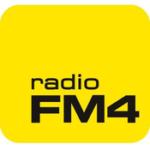 ORF FM4 Radio Livestream