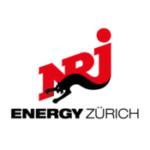 Energy Zürich Radio Livestream