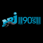 Energy 90's Radio Livestream