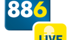 radio 88.6 Live Livestream