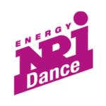 Energy Dance Radio Livestream