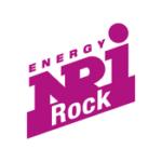 Energy Rock Radio Livestream