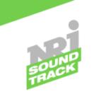 Energy Soundtrack Radio Livestream