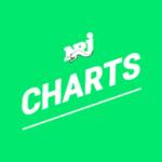 Energy Charts Radio Livestream