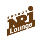 Energy Lounge Radio Livestream