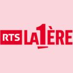 RTS La Première Livestream