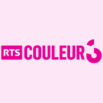 RTS Couleur 3 Livestream