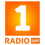 SRF 1 Radio Livestream