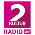 SRF 2 Kultur Radio Livestream