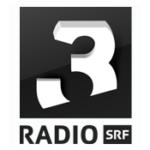 SRF 3 Radio Livestream