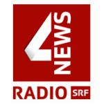 SRF 4 News Radio Livestream