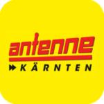 Antenne Kärnten Radio Livestream