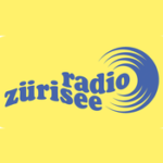 Radio Zürisee Livestream