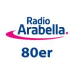 Arabella 80er Radio Livestream