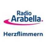 Arabella Herzflimmern Radio Livestream